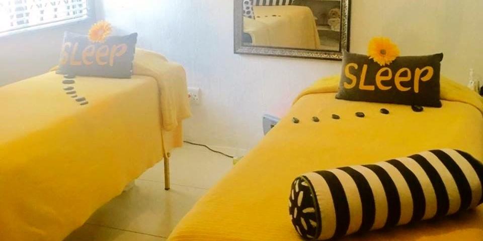Euels Beauty Lounge 3
