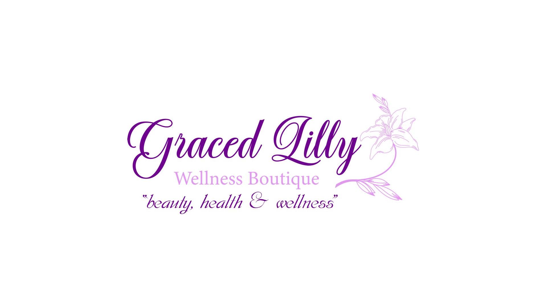 GracedLilly2