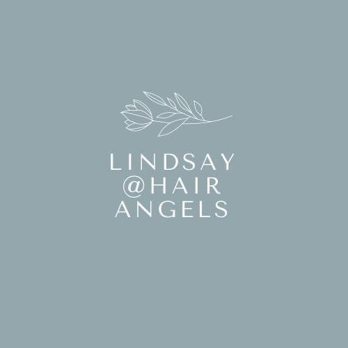 Lindsay@hairangels1